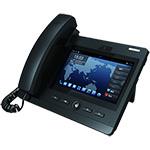 迅时NRP1600/P 网络电话/迅时