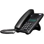 迅时 NRP1000 网络电话/迅时