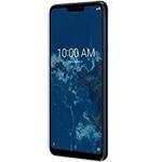 LG G7 One(32GB/全网通) 手机/LG
