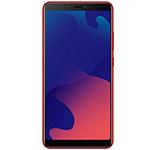 SUGAR 糖果手机Y15(64GB/全网通) 手机/SUGAR