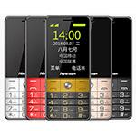 纽曼L99 手机/纽曼