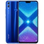 荣耀8X(6GB/128GB/全网通) 手机/荣耀