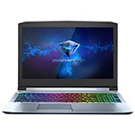 机械师FX500-F1Ci 笔记本电脑/机械师