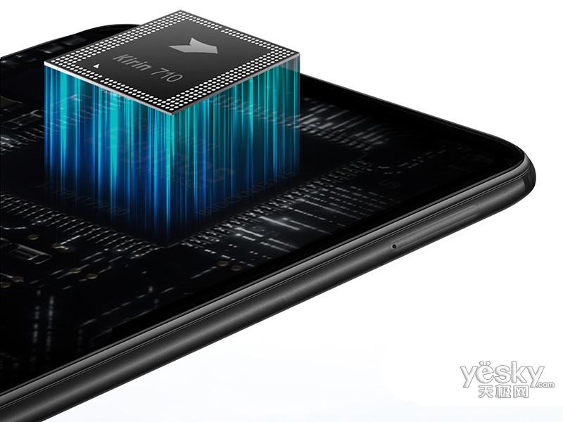 荣耀8X(6GB/64GB/全网通)