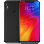 Moto P30 Note(4GB/64GB/全网通) 手机/Moto