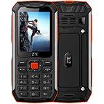 守护宝F555 手机/守护宝