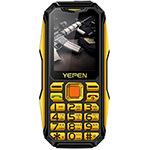誉品YP99 手机/誉品