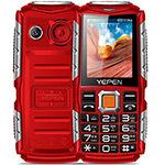 誉品N105C 手机/誉品