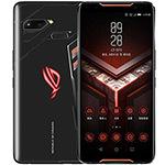 华硕ROG Phone(128GB/全网通) 手机/华硕