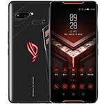华硕ROG Phone(128GB/全网通)