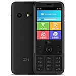 紫米旅行助手Z1(4GB/全网通) 手机/紫米