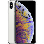 苹果iPhone XS Max(512GB/全网通) 手机/苹果