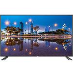 CNC J43F916 液晶电视/CNC
