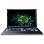神舟战神K680E-G6D3 笔记本电脑/神舟