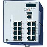 赫斯曼RS20-1600T1T1SDAEHC 工业交换机/赫斯曼