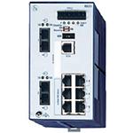 赫斯曼RS20-0800M2M2SDAEHC 工业交换机/赫斯曼