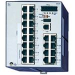 赫斯曼交换机RS20-2400T1T1SDAUHC 工业交换机/赫斯曼
