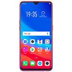 OPPO Realme 2 Pro 手机/OPPO