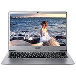 宏碁SF313(i3 8130U/4GB/128GB) 笔记本电脑/宏碁