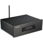 海美迪HD920B二代增强版 多媒体硬盘播放/海美迪