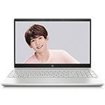 惠普星 15-CS2018TX(6SG41PA) 笔记本电脑/惠普