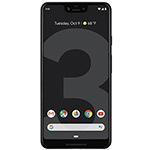 谷歌Pixel 3 XL 手机/谷歌