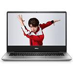 戴尔Inspiron 灵越 14 5000系列(Ins 14-5480-D1605S) 笔记本电脑/戴尔