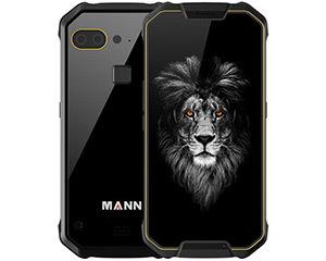 MANN 8S(64GB/全网通)