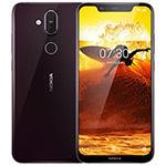 诺基亚X7(64GB/全网通) 手机/诺基亚
