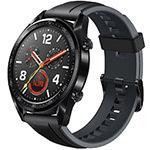 平安彩票娱乐平台Watch GT 运动款 智能手表/平安彩票娱乐平台