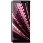 索尼Xperia XZ3(64GB/双4G) 手机/索尼