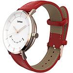 联想Watch S 智能手表/联想