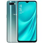 OPPO R15x(128GB/全网通) 手机/OPPO