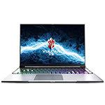 火影影刃Z4(i5 8300H/8GB/256GB) 笔记本电脑/火影