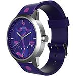 联想Watch 9星空版 智能手表/联想