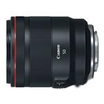 佳能RF 85mm f/1.2L 镜头&滤镜/佳能