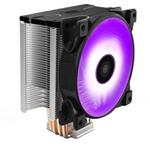 超频三东海X4-RGB 散热器/超频三