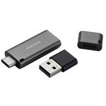 三星DUO升级版+(128GB) U盘/三星