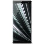 索尼Xperia XZ3 Premium 手机/索尼