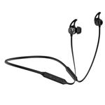 联想X3 耳机/联想