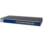 NETGEAR XS512EM 交换机/NETGEAR