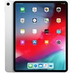 苹果新款iPad Pro 11英寸(64GB/WiFi版) 平板电脑/苹果