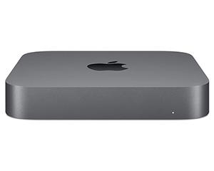 苹果新Mac mini(8GB/128GB)