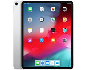 苹果新款iPad Pro 11英寸(64GB/WiFi版)