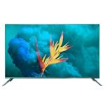 长虹55D7P 液晶电视/长虹