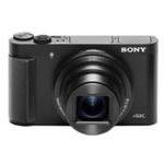 索尼DSC-HX99 数码相机/索尼