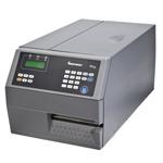 霍尼韦尔Honeywell PX6i 条码打印机/霍尼韦尔