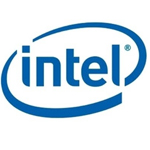英特尔酷睿i5 9600K CPU/英特尔