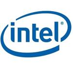 Intel 酷睿i9 9900X