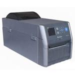 霍尼韦尔Honeywell PD43(203dpi) 条码打印机/霍尼韦尔